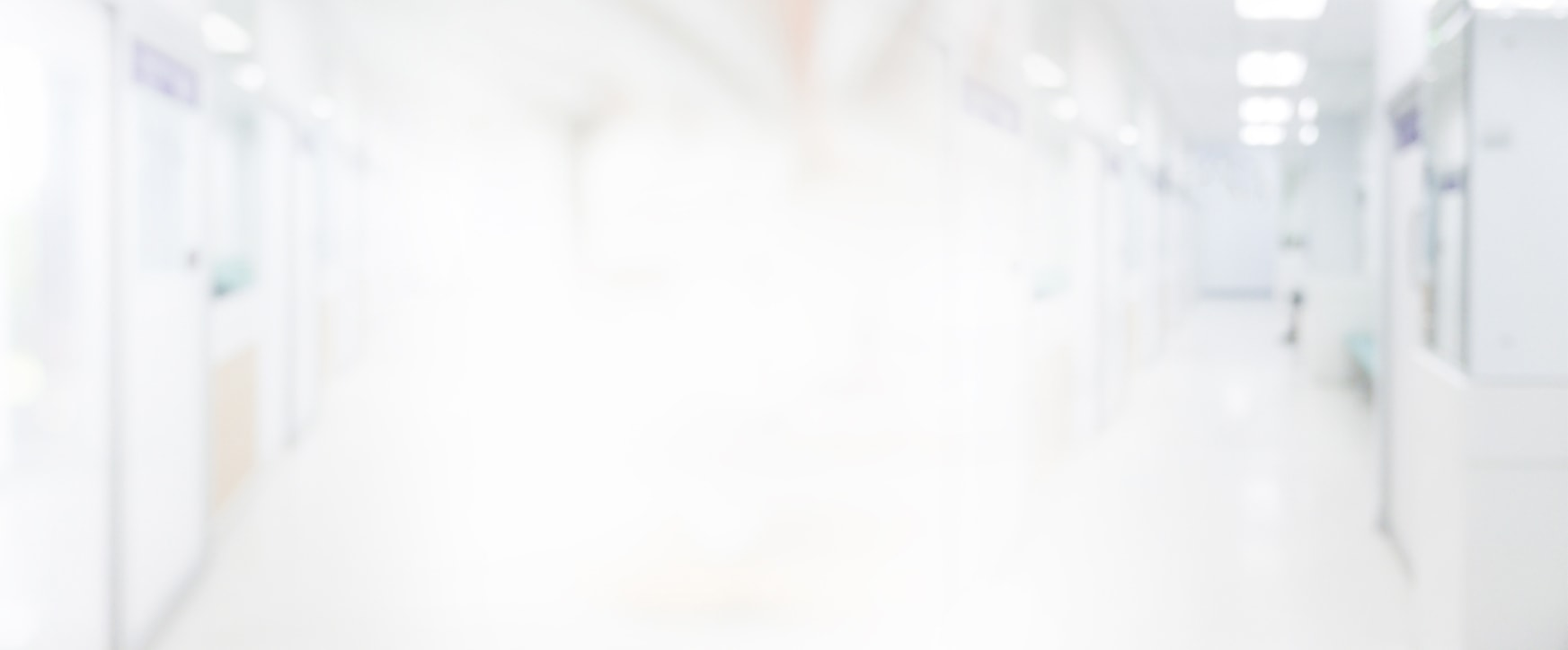 bg-blurred