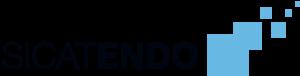 products_endodontics_sicat-endo-logo