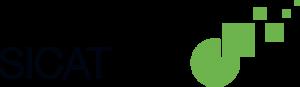 products_sleep-medicine_sicat-air-logo