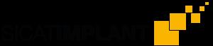 products_implantology_sicatimplant