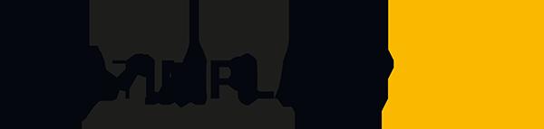 Implant_Logo-small